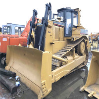 90% new condition competitive price used caterpillar D7R bulldozer CAT D7R,used caterpillar D7R crawer bulldozer/cat bulldozer