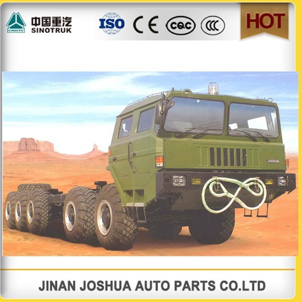 SINOTRUK HOWO 8x8 ARMY LORRY TRUCK/military truck tires/chinese military army truck low price