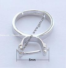 Gets.com brass european charms silver 925 sweet pet