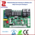 2016 Exporting USA Water Dispenser Power Supply PCB Assembly