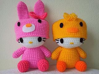Amigurumis Muñecas : Amigurumi muñecas buy product on alibaba