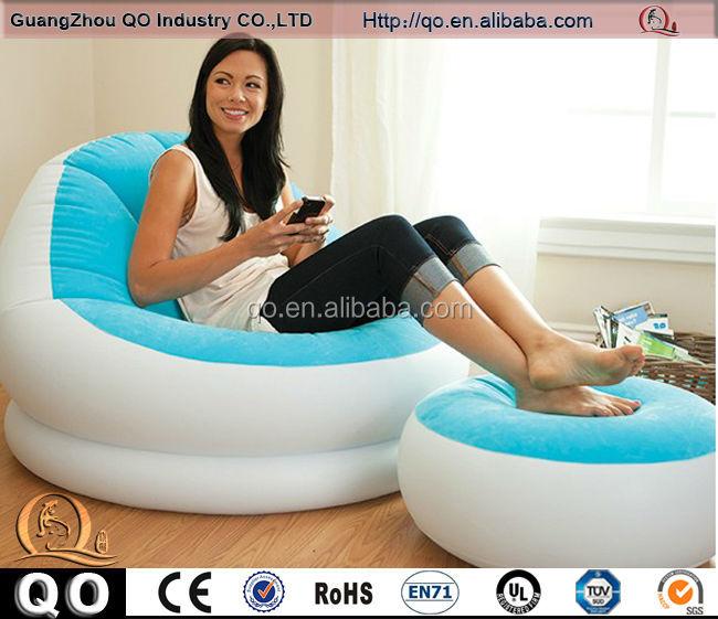 Nieuwe ontwerp opblaasbare stoelen en banken te koop woonkamer sofa product id 1848940037 dutch - Ontwerp banken ...