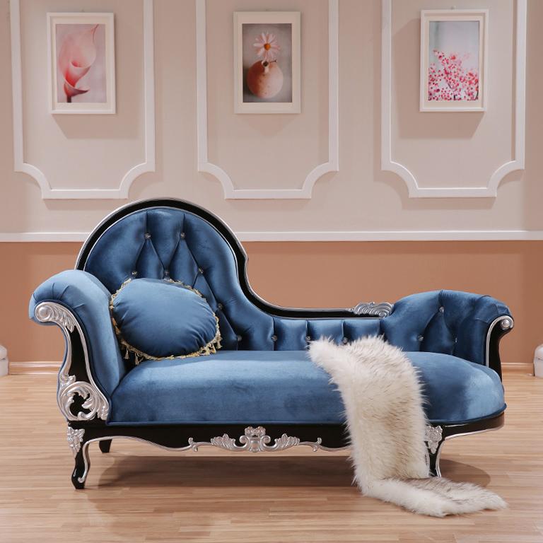 furniture reviews wade brooklawn sofa pdx lounge logan chaise cheap wayfair