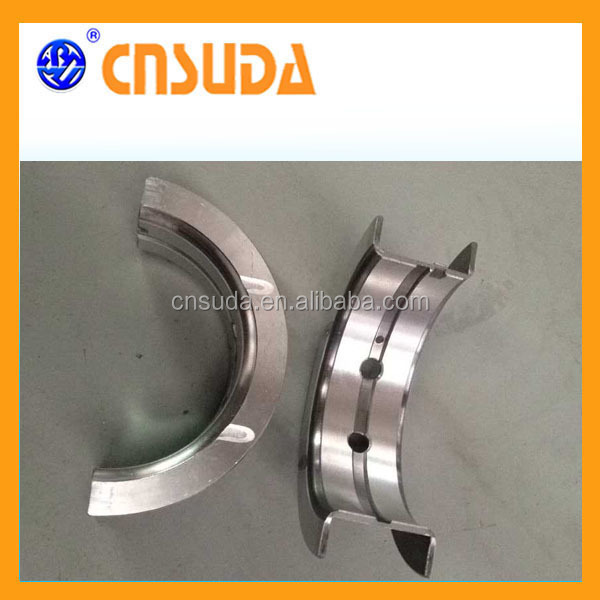 engine flange bearing suitable for 6BT 3802070, 3901170
