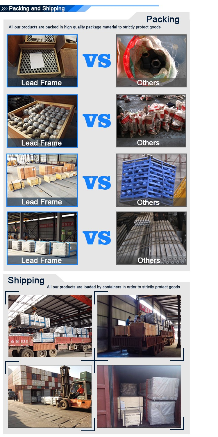 Designed By Chinese Manufacture LF Steel Structure Warehouse With Competitive Price