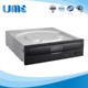 DVD Write with Read Blu-ray Sata Adaptecd dvd duplicator