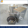 Professional Multifunctional Longlife Centrifugal Vegetable/Food Dehydrating Machine KT-60