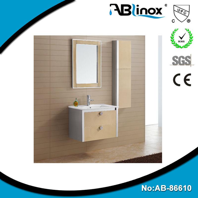 corner vanity lowes corner vanity lowes suppliers and at alibabacom
