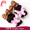 /product-detail/factory-direct-delivery-wave-intense-ombre-color-1b-27-human-hair-weave-brazilain-remy-hair-loose-wave-60561721747.html