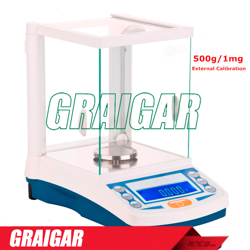 leveling scale leveling scale suppliers and at alibabacom