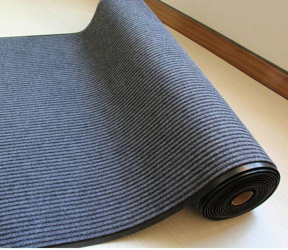 Indoor Outdoor Carpet Runner Roll