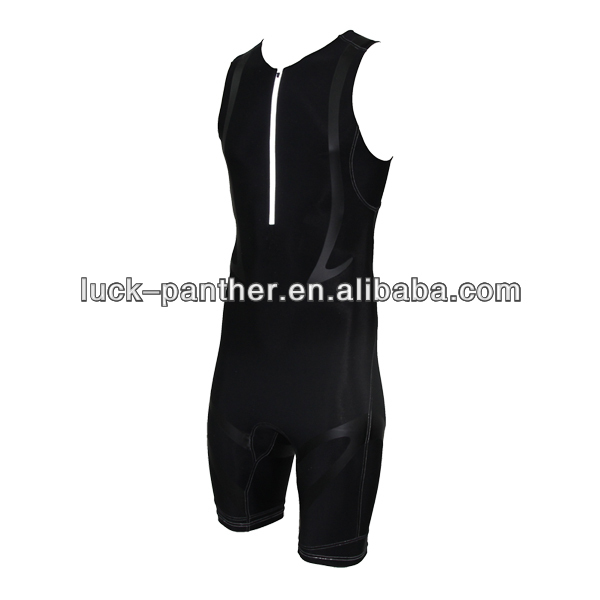 Sexy New Pro Fitness China Supplier Jogging Wear