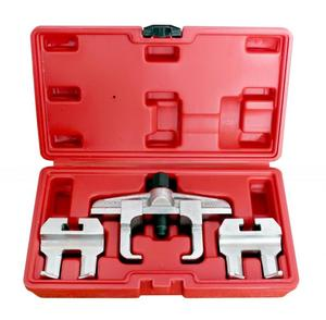 Professional engine tool for camshaft drive belt pulley puller /Camshaft Drive Belt Puller Tool For Vw