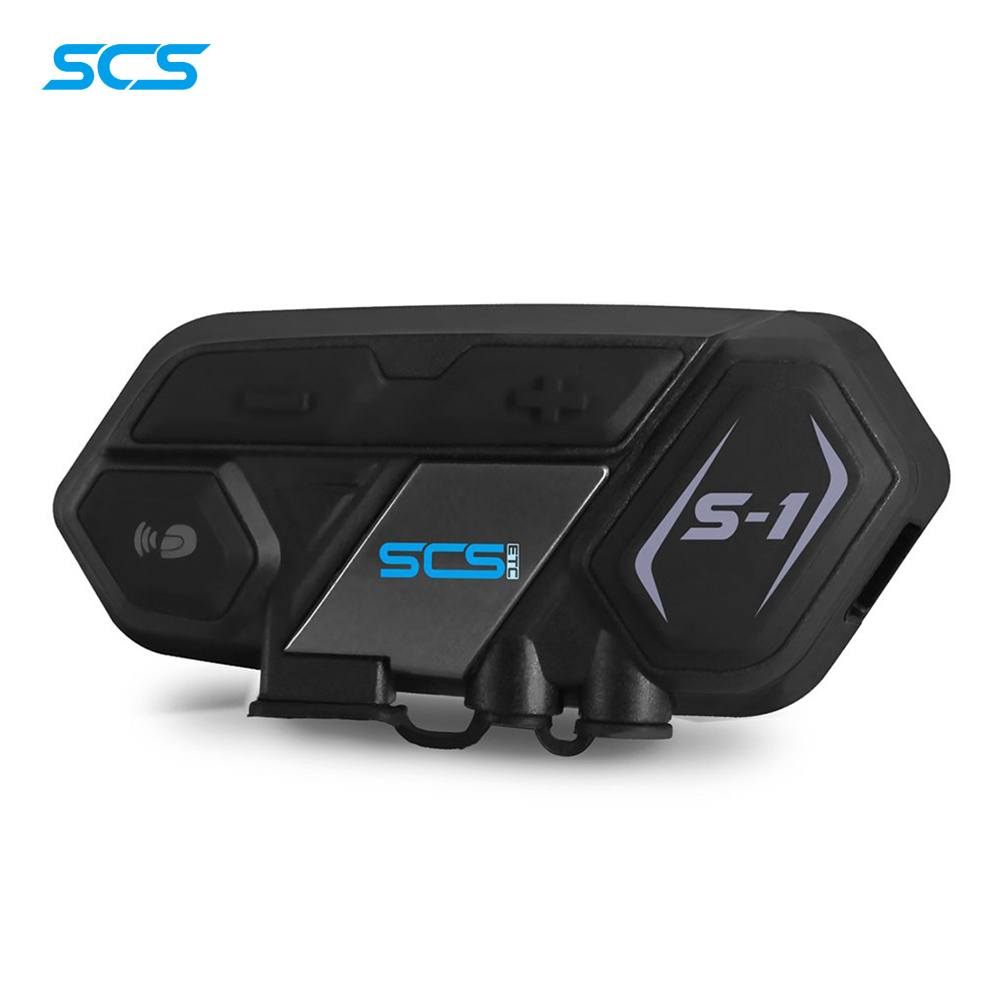 Home theater systemvisor para casco de colores radio headset intercom motorfiets rijden accessoires