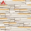 China Factory brick veneer Wholesale Different Colors Natural Split Culture Stone