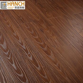 Wood Texture Wpc Wooden Laminated Flooring Buy Wooden Flooring