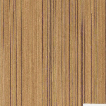 Masterpiece A Grade Natural Teak Engineered Wood Veneer For Furniture  Plywood