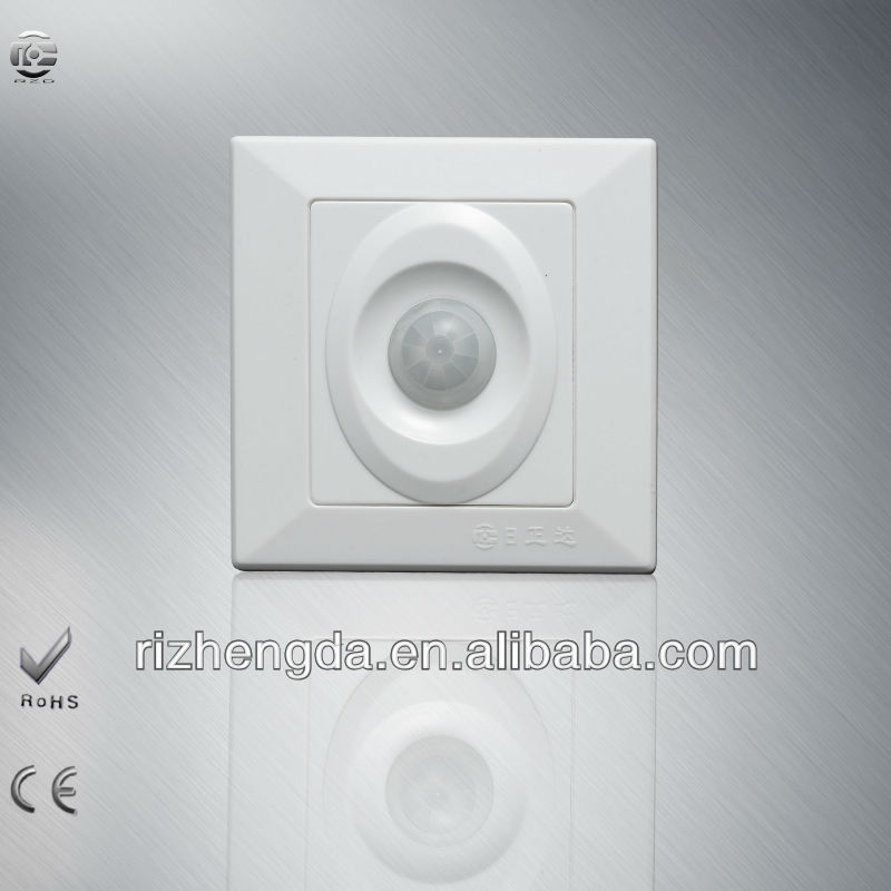 Small Wall Light Switch, Small Wall Light Switch Suppliers and ...