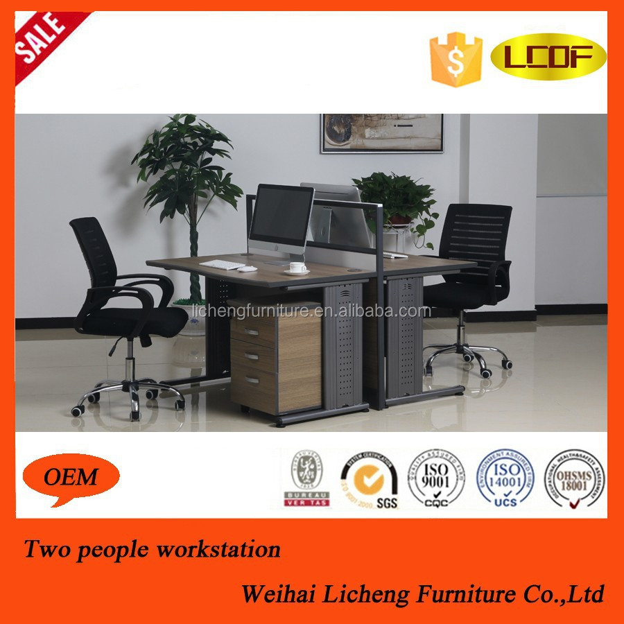 Melamine Office Furniture Suppliers And Manufacturers At Alibaba