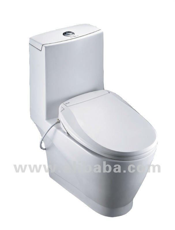 Diy Bidet Seat Suit Usa Toilets - Buy Diy Toilets Product on Alibaba.com