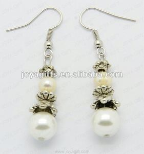 Inexpensive Earrings Supplieranufacturers At Alibaba