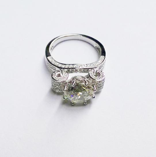 Cheap Platinum Diamond Set Wedding Rings find Platinum Diamond Set