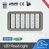 Professional Factory Wholesale Good Price 40W to 400W led projector light