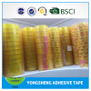 china school Golden stationery tape