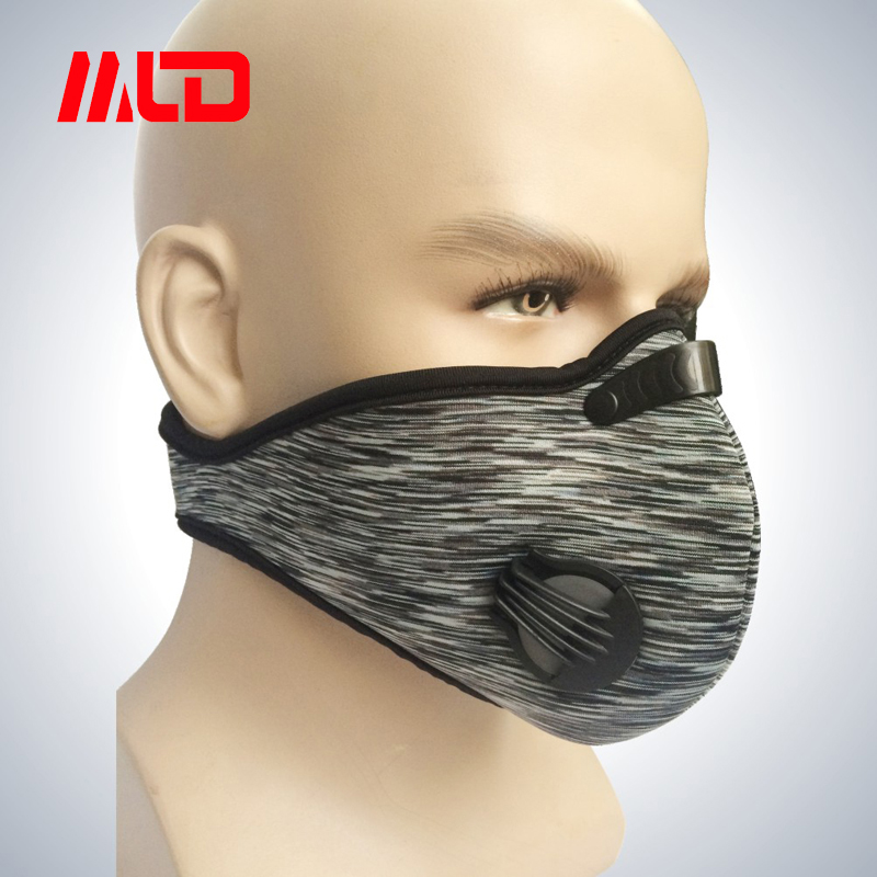 2328796a43 Motocross Face Mask Wholesale