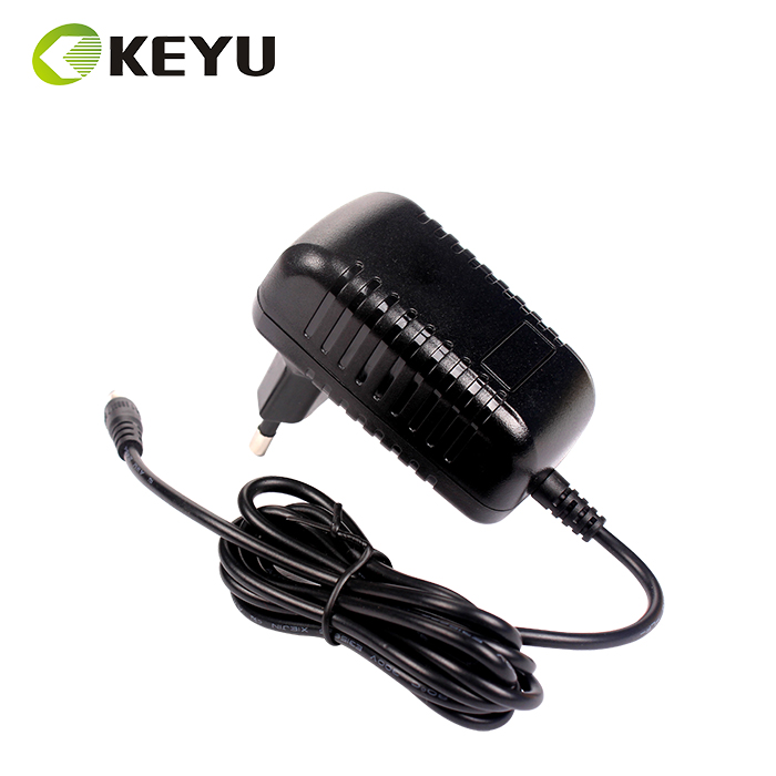 5V 2A spy camera power adapter
