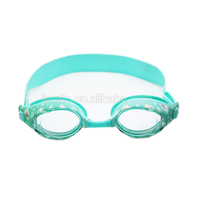 Most popular professional summer swim goggles for toddlers MAKEWAVES BRAND