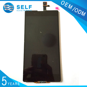 wholesale price for sony xperia t2 ultra dual sim d5322 lcd touch screen replacement,lcd touch screen glass for sony xperia t2