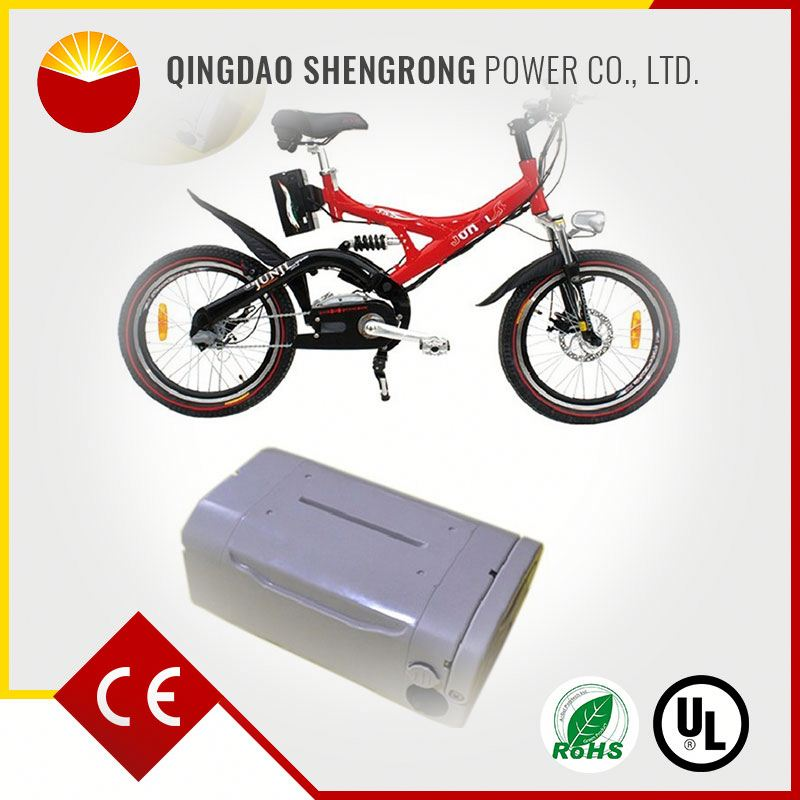 Battery Manufacturer Customize 24v 180ah Er 34615 Lithium Battery