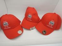 Beer Cap shaped promotional Bottle Opener and beer Opener cap