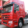 /product-detail/sinotruk-howo-6x4-tractor-truck-371-hp-trailer-tractor-head-for-sale-60750479034.html