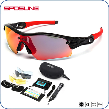 a786ac31ed1 China sunglass manufacturers kuku OEM sunglasses with interchangeable lenses
