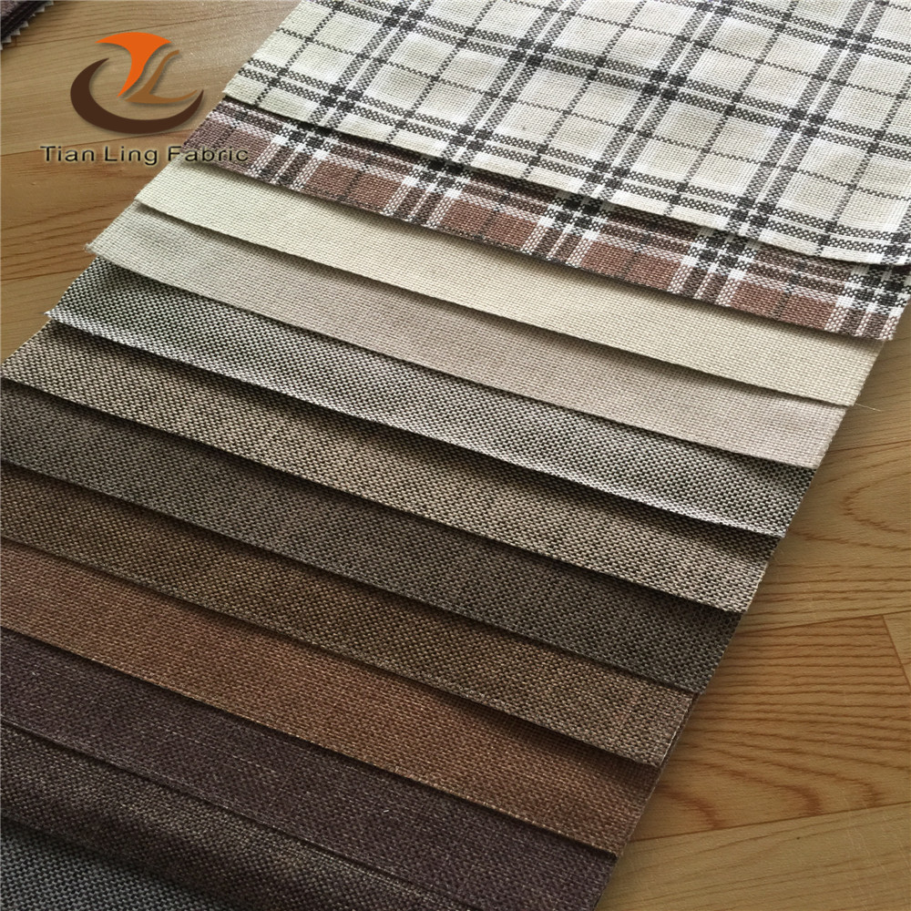 types of sofa material fabric for b&b tufty time fabric sofa