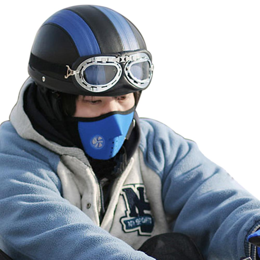 Waterproof Face Mask 109