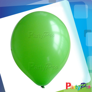 2014 Wholesale Latex Remax Balloon