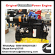 cummin engine 6CTA8.3-C260/6CTA8.3-C195/6CTA8.3-C215/6CTA8.3-C230/6CTA8.3-C240/6CTA8.3-C250 for construction
