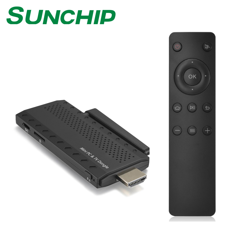 2017 most popular wholesale kitkat RK3229 Android <strong>TV</strong> <strong>dongle</strong> 1GB/8GB Set Top Box WiFi UHD 4K android <strong>tv</strong> stick with <strong>remote</strong>