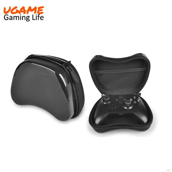 Best quality promotional video game silicone case for psp go