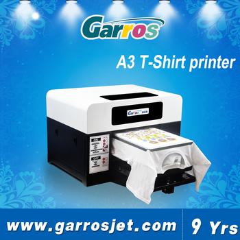 Garros a3 size digital flatbed printer wedding greeting card garros a3 size digital flatbed printer wedding greeting card printing machine price m4hsunfo