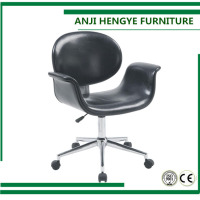Leisure comfortable and elegant office chair