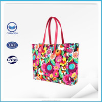 New style Travel Designer Handbag
