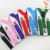 Fashion Kids Suspenders For Boys And Girls