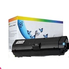 The Best Quality And Price Photocopy Machine Tk-1150 Copier Refill Toner Cartridge