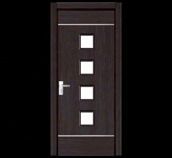 Interior Office Clean Room Doors Prices Wooden Manufacturer With Windows