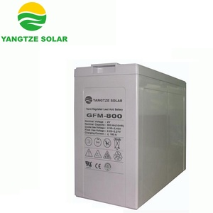 Solar energy storage battery pack 24v 800ah battery 12*2v 800ah
