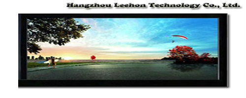 For industrial AUO G190SF01 V0 auo 19 inch tft lcd panel screen module